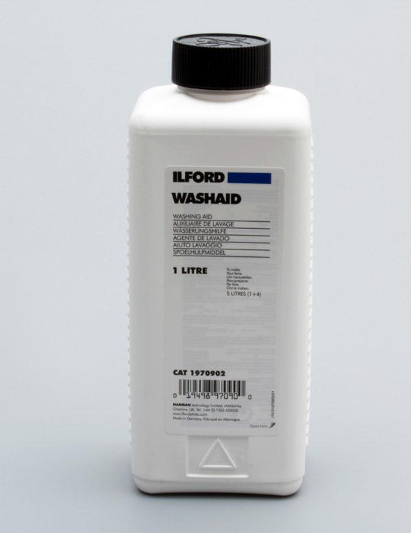 Ilford Washaid 1 Litre