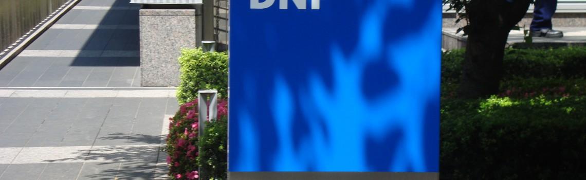 Midsouth acquires Dai Nippon Printing (DNP)