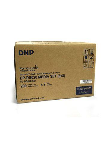 DS-620 (6X8)