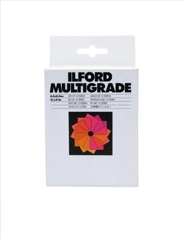 Ilford 1762628