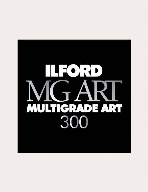 MG ART 300 508 x 610 - 15
