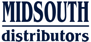Midsouth Distributors