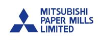 Mitsubishi Logo_MidSouth Distributors