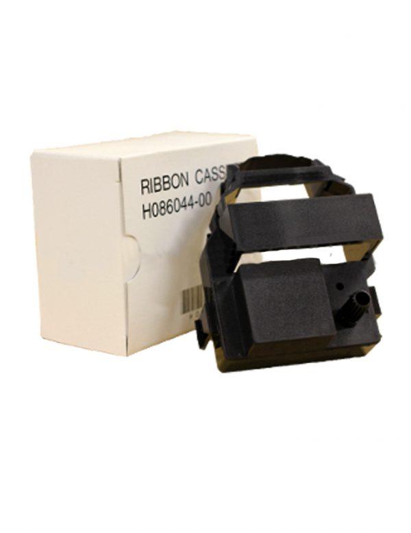 Noritsu Ribbon Cassette