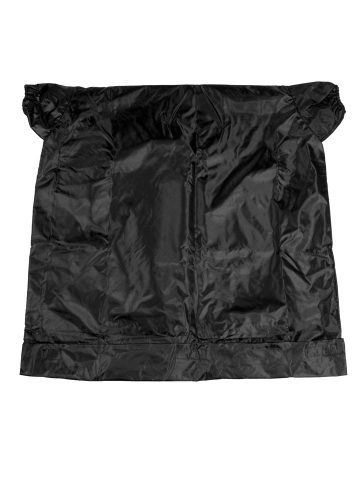 Paterson Changing Bag 27″x 30″