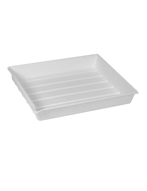 Paterson Developing Tray 50 x 60cm (Single)
