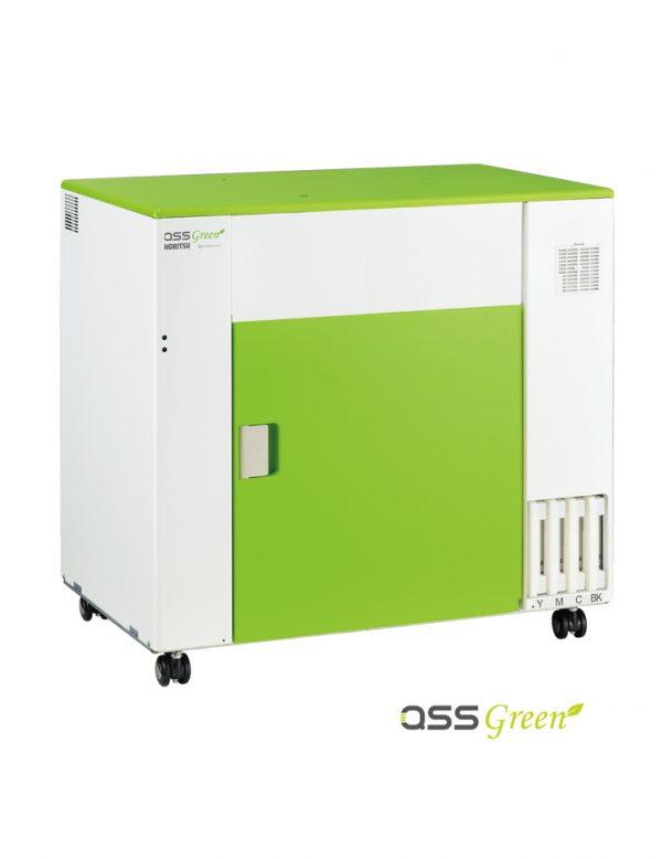 QSS Green simplex